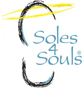 Soles4Souls
