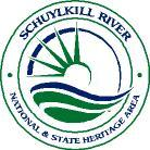 Schuylkill River Trail Bike Tour