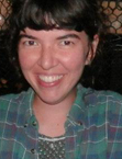Meghan Filoromo, Project Coordinator