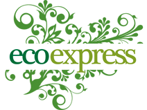 EcoExpress.org