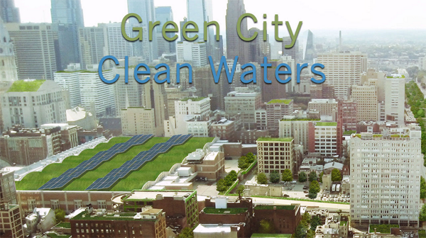 greencitycleanwaters